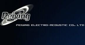电声行业合作客户-培英电声有限公司