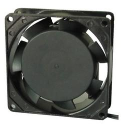 SD8025散热风机