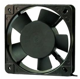 SD11025散热风机