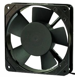SD12025散热风机