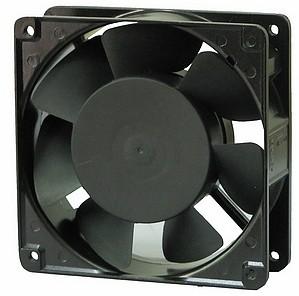 SD12038散热风机