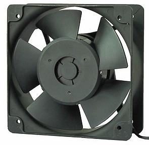 SD15050散热风机