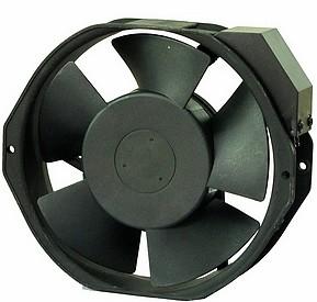 SD17238散热风机