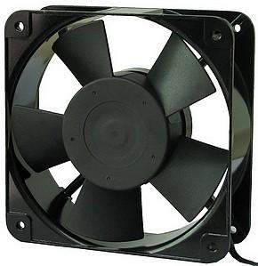 SD10086散热风机
