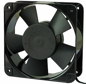 SD20060散热风机