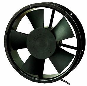 SD22060散热风机