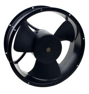 SD25489散热风机